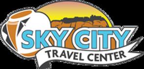 SkyCityTravelCenterLogo.png