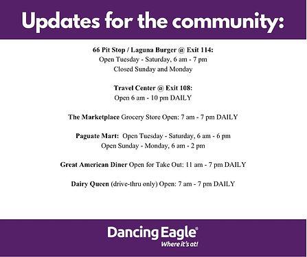 Dancing Eagle.jpg