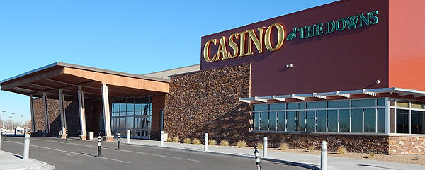 DownsRacetrackCasino.jpg