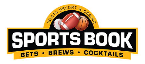 SportsBook_Logo_new.png
