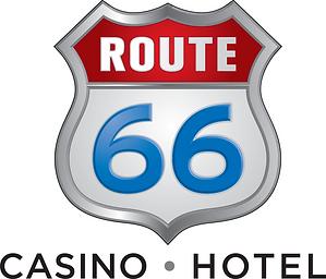 RT66-Logo.png