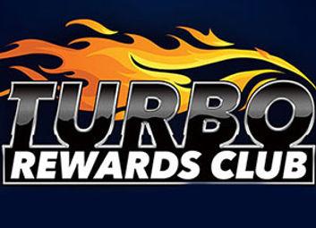 RT66TurboRewardsClub.jpg