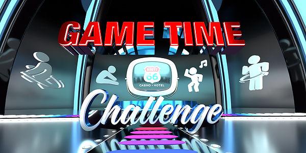 GT-Challenge-1024x512-1.jpg