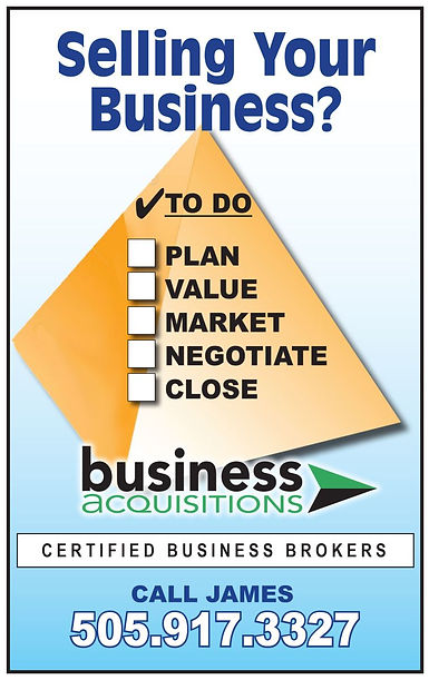 businessAcqAd.jpg