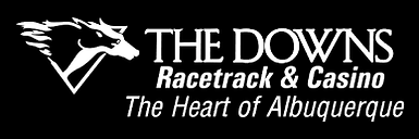 DownsRacetrackLogo.png