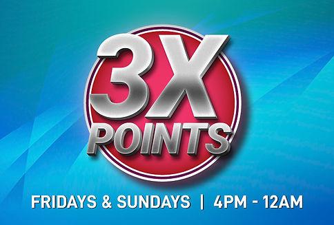 3xpoints-dg-800x540-orig_orig.jpg