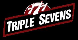 TripleSevensIsleta.png