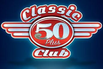 Classic50Plus-1000x675.jpg
