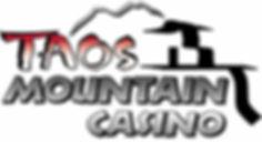 Taos MountainLogo.jpg