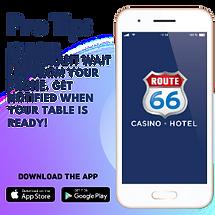 Rt-66-Casino-mobile-app-wait-list-for-re