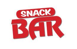 Snack-Bar.jpg