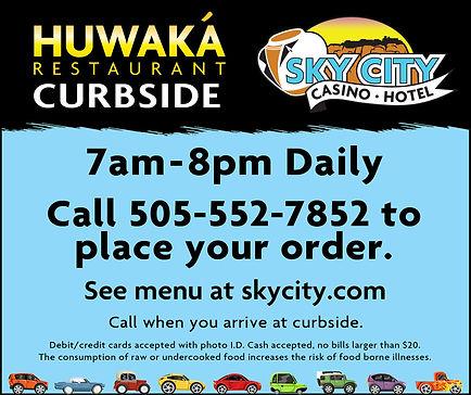 Huwaka-Curbside-Flyer-940x788.jpg
