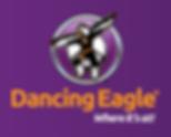 DancingEagleLogoPromo.png
