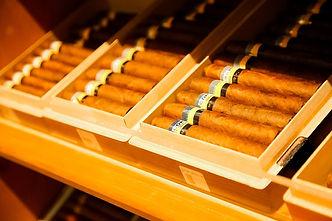 CigarShop.jpg