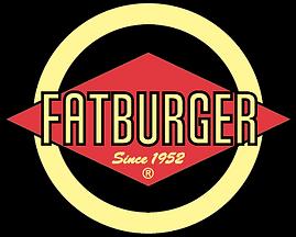 FatBurgerIsleta.png