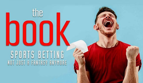 The-Book-Sports-Betting-at-Route-66-Casi