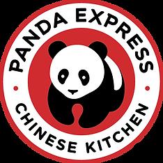 PandaExpressIsleta.png