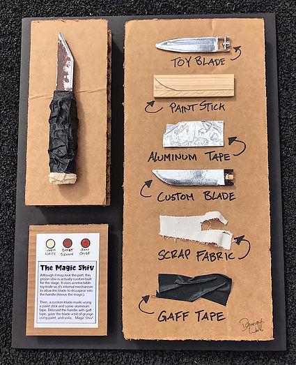 Damien knife.jpg