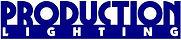 Production Lighting Logo.jpg