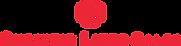 logo-christielite sq.fw.png