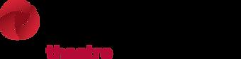 Persephone_Logo_rgb.png