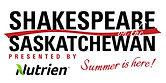 1 Shakespeare Stacked C.jpg