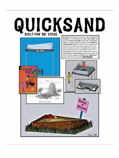 Damien Quicksand.jpg