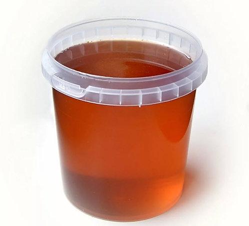 Мёд, в розлив, цена за 1 кг