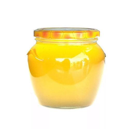 «Мёд, в стеклянной баночке 1500 мл»