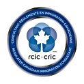 RCIC_lapel_pin_colour.jpg