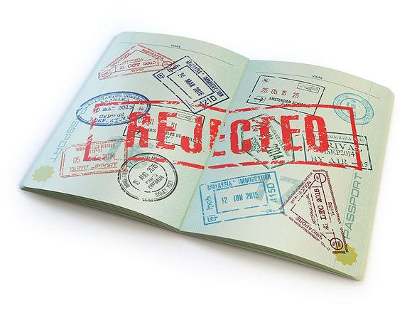 passport-rejected-visa-stamp-white-d-69257140.jpg