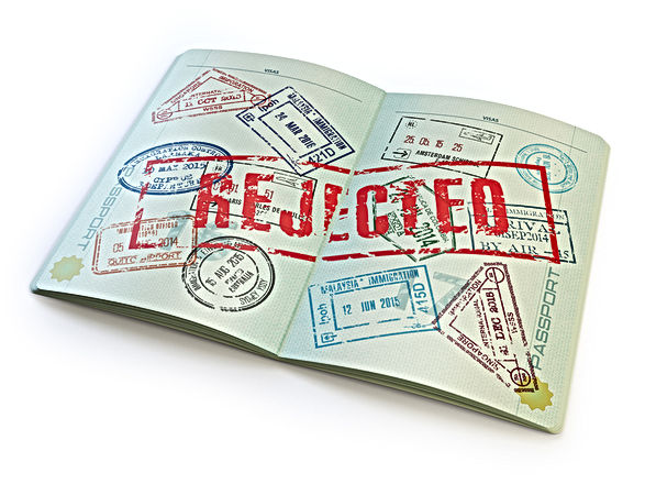 passport-rejected-visa-stamp-white-d-69257140.jpg