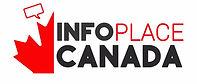 info place canada logo