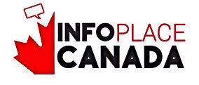 info place canada logo