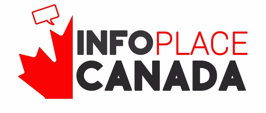 InfoPlace Canada Forum | website