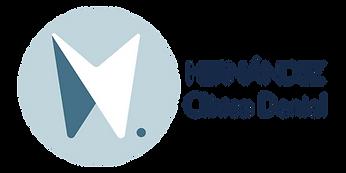 logo_clinica_WEB_Mesa de trabajo 1.png