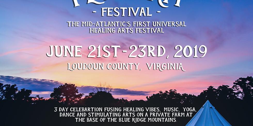 FlowJam Festival