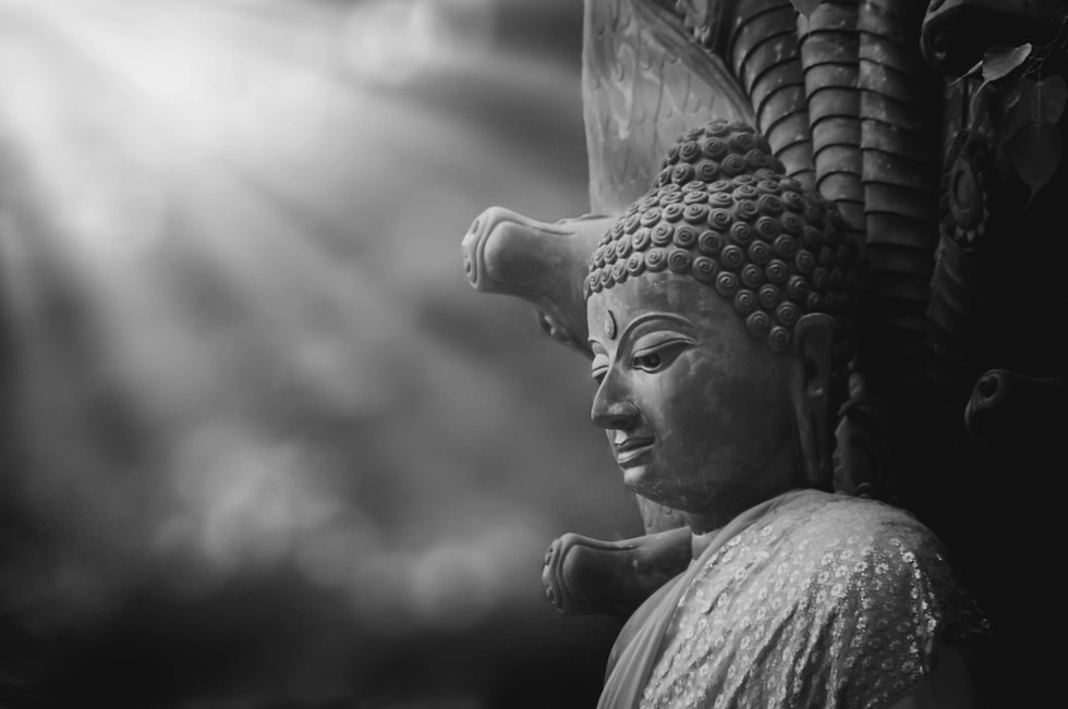 Buddhism Infographic | Faith | Pinterest | Facts, World ... |Buddhist Counseling People