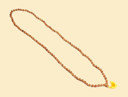 Rudraksha Mala 90 cm