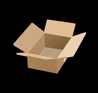 Box-karton.png