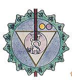 HS-194 Vishuddha - Kopie.jpg