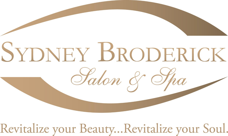 Sydney broderick salon and spa for Sydney salon
