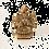"""Thumbnail: 7-teiliges Geschenk-Set """"Spirit Box"""" zum Meditieren und Entspannen"""