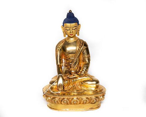 Historischer Buddha Shakyamuni