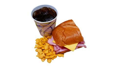 kids meal with soda.png