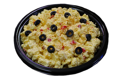 Potatoe Salad Saturated 172.png