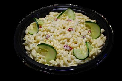 Macaroni Salad Saturated 167.png