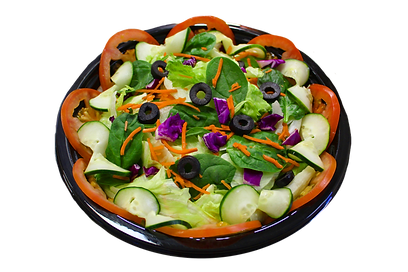 garden salad Saturated 179.png