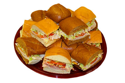 Sub Tray Saturated 154.png