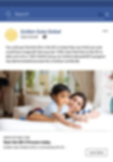 fb-family-ad.jpg